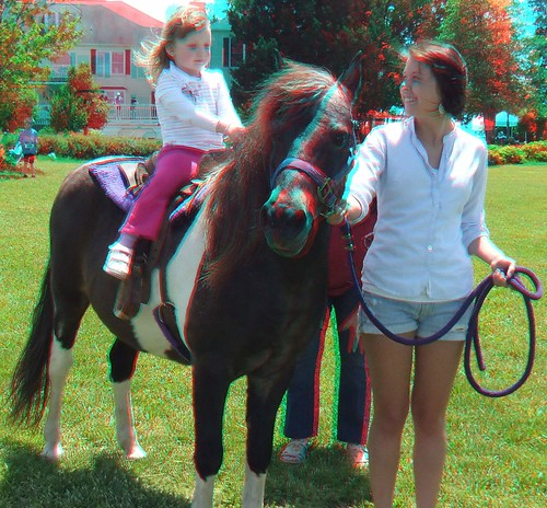 charity home virginia 3d property anaglyph va land mansion cumberland ejc 3dphotography 3dphoto 3dphotos cumberlandvirginia cumberlandva anaglyphphoto elijahjameschristman anaglyphphotos anaglyphphotograph anaglyphphotographs northfieldfoundaiton elichristman elijahchristman elichristmanrva