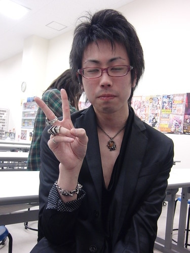 GPT Singapore - Soga Champion: Muroda Yuki