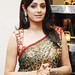 Tollywood old actresses | Sridevi