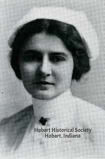 EmmaGruel1918