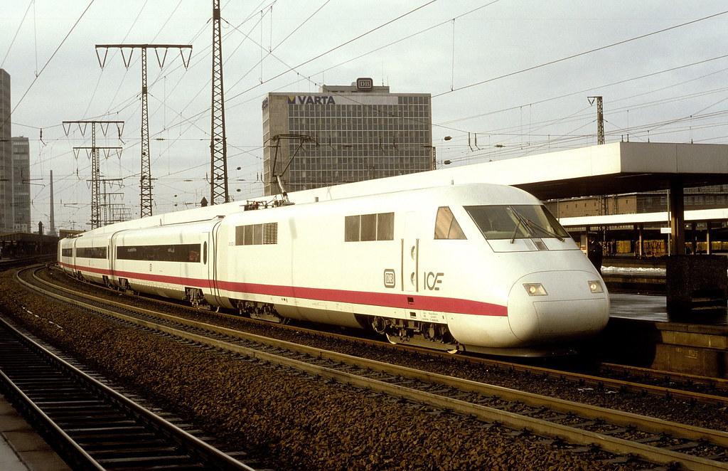 410 002 Essen 01.12.85