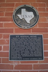 Photo of Black plaque № 18544