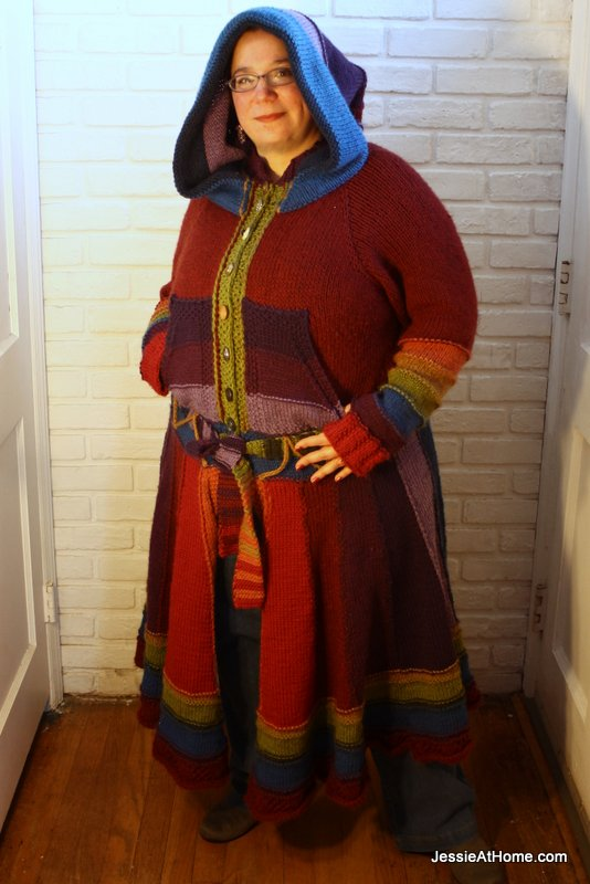 Katherine-Coat-Faerie-Coat-Knit-Pattern-by-Jessie-At-Home