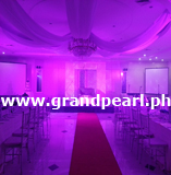 weddinglights5.www.grandpearl.ph