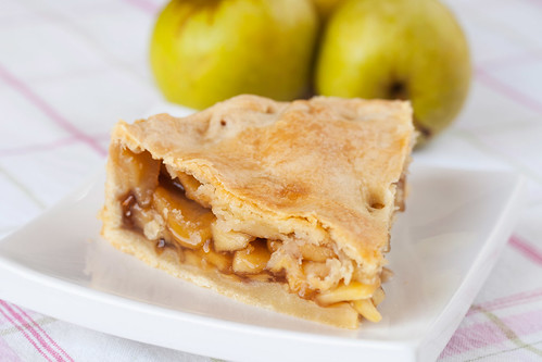 Apple-pie-3