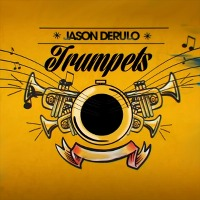 Jason Derulo – Trumpets