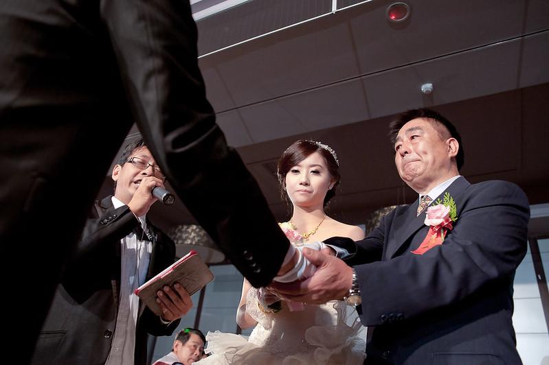 婚禮紀錄,婚攝,婚禮攝影,永久餐廳,080