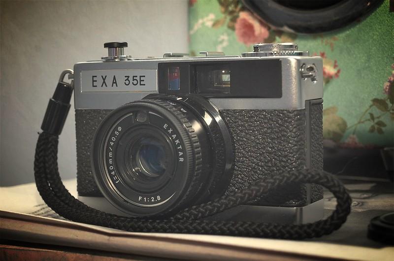 exa35e_title03-1