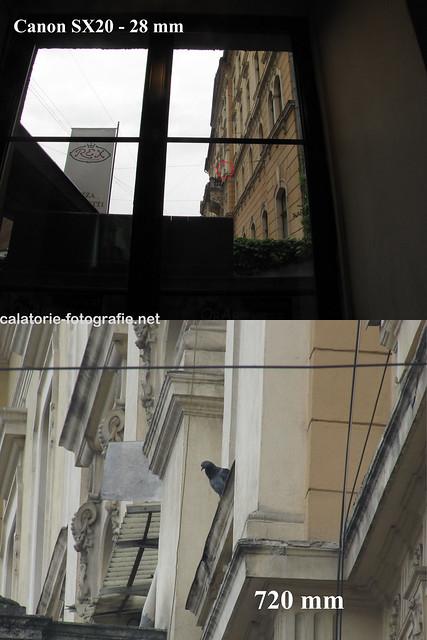 Despre zoom-ul optic și extremele sale, cu Canon SX20 14020560873_168b824fbc_z