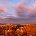bryce canyon sunset by Eric 5D Mark III
