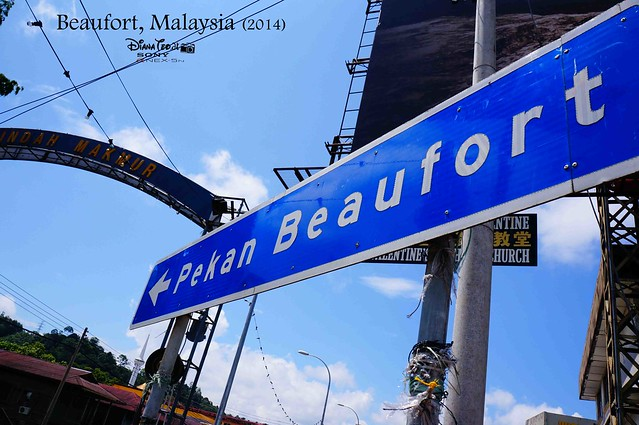 Beaufort 09