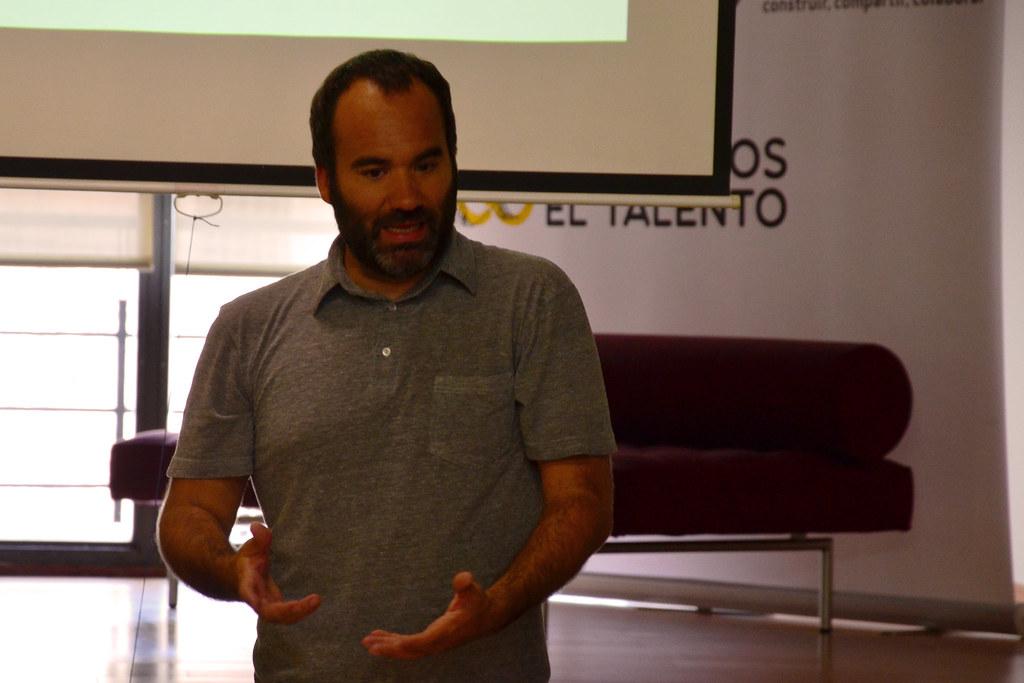 Sesión Gem Romero_3