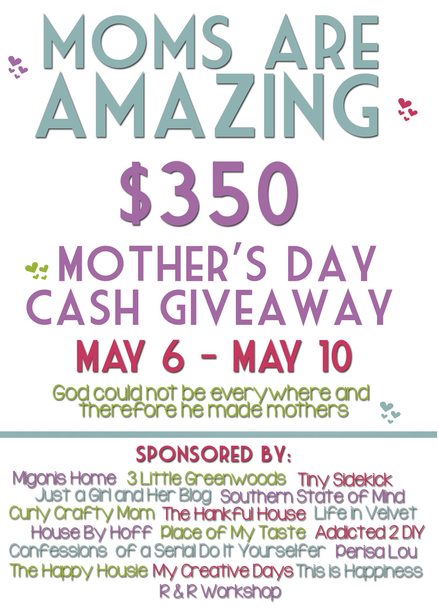 Hankful House_Mother's Day Giveaway3_BIG