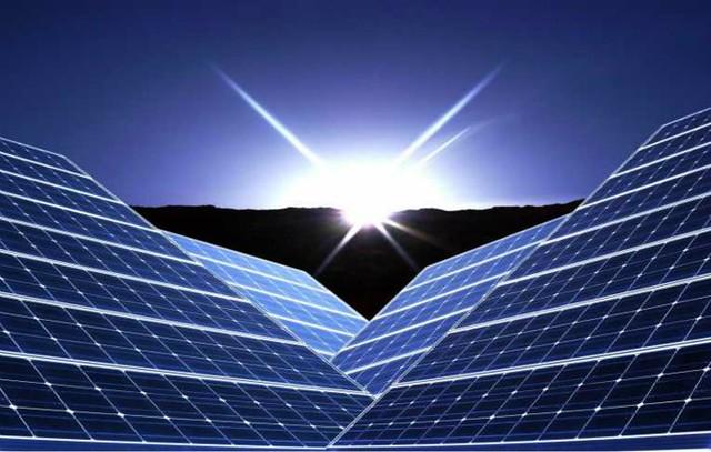energia solar-diarioecologia.jpg
