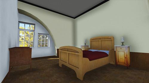 desain interior klasik sponsored by arsitek jogja setyabudi arsitek (2)