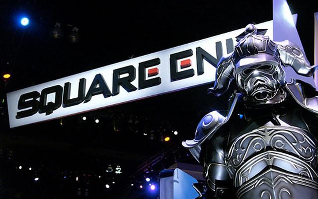 E3 2015 : Suivez la conférence Square Enix à partir de 19h
