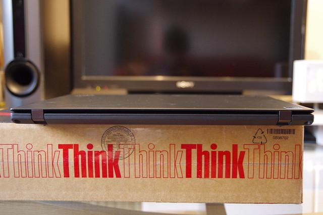 ThinkPad X240s_019