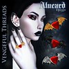 Vengeful Threads - Original Mesh - Alucard Rings_Ad