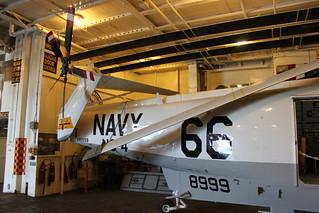 Heck: SH-3 SeaKing