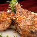 Stockyard_PorkChops_9281