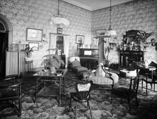 June 27, 1905
