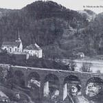 St. Nikola 102a [1024x768]