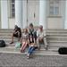 Фликеряне в Коломенском, июль 2011 by katunchik