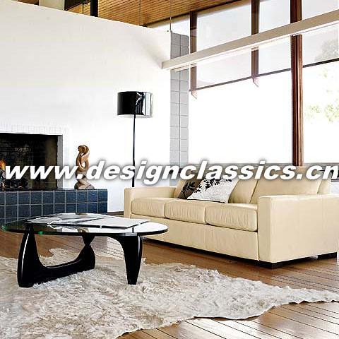 isamu noguchi coffee table. Black Bedroom Furniture Sets. Home Design Ideas