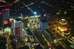 Taipei Night View - 22