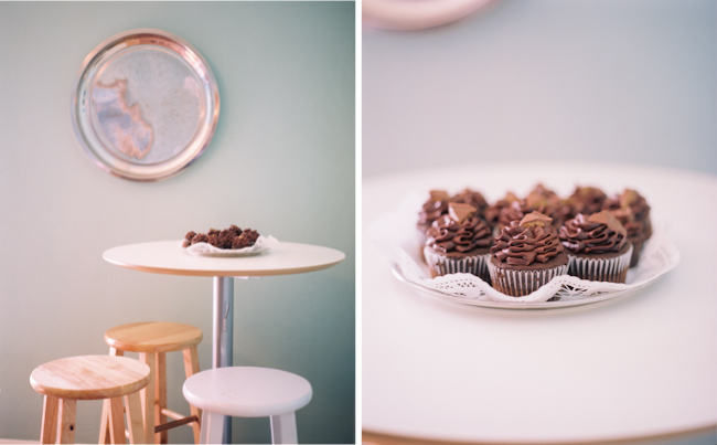 thechocolate1
