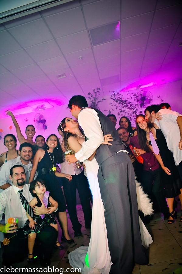 fotografo de casamento em sao paulo-93