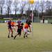 2012-04-07 KCR2 F v/d Steen