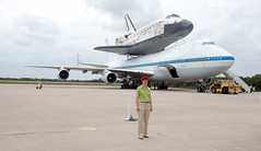 aerospace engineering, airline, aviation, airliner, airplane, vehicle, boeing e-4, wide-body aircraft, boeing, jet aircraft,