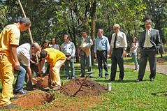 08/05/2012 - DOM - Diário Oficial do Município