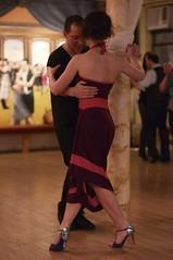 event, performing arts, entertainment, dance, dancesport, tango, latin dance, choreography, ballroom dance, performance art,