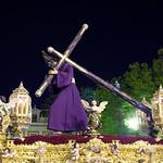 Viernes Santo en Sevilla