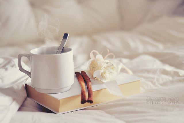 Saturday relax [98/366]~ ► [ E X P L O R E ! ]