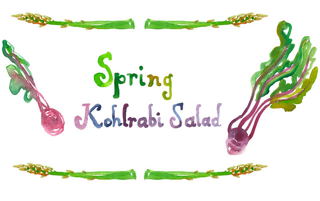 kohlrabi_spring_salad_watercolor