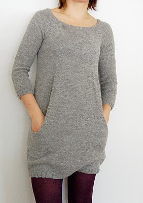 Veera - Still Light Tunic