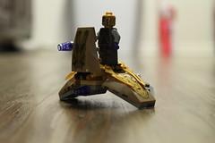 Alien General