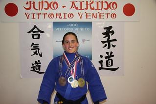 Alessandra Prosdocimo