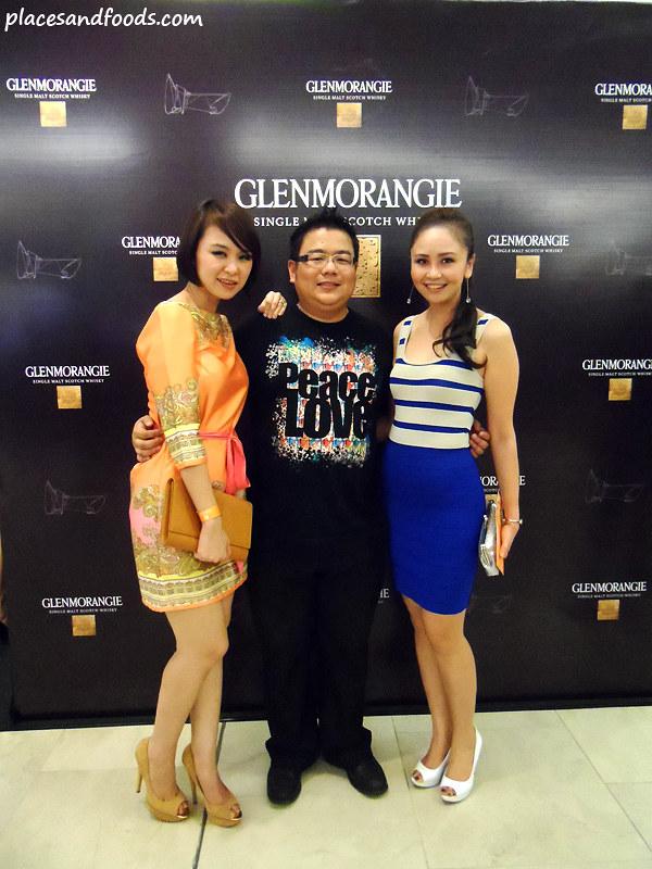 glenmorangie4