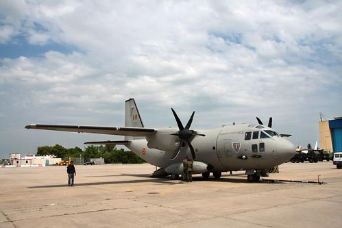 Black Sea Defense & Aerospace 2012 7202633780_c13e626281