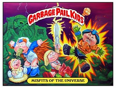 Gpk Customs Avatar