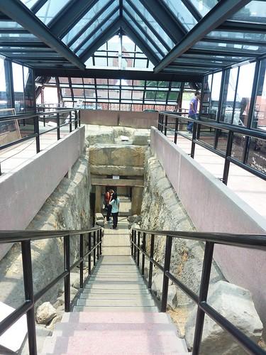 C-Guangzhou-Musee (7)