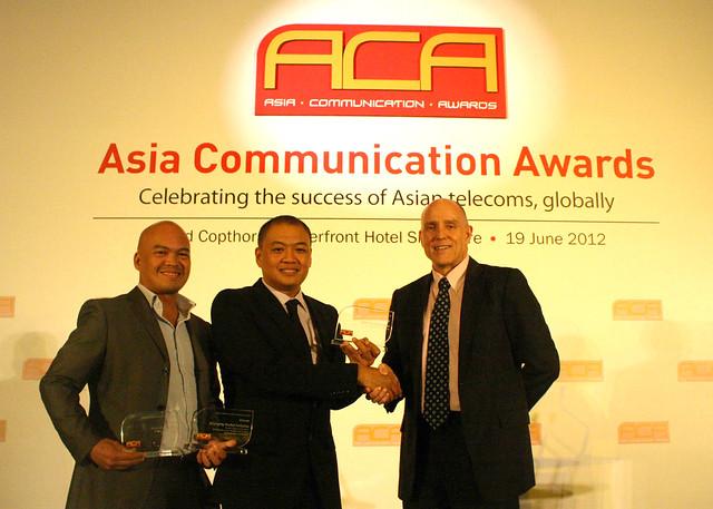 ACA_2012-3 (Operator Award)
