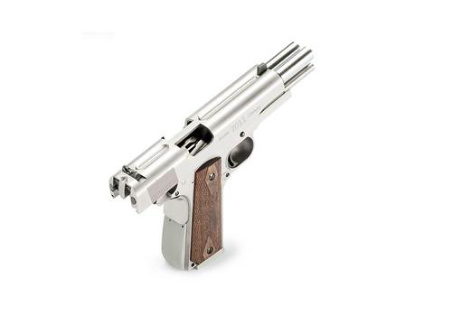 double-barrel-gun-1