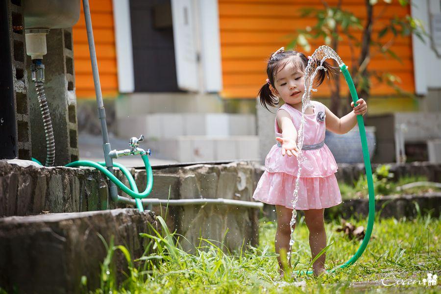 2012-05-26-11-36-28_00654