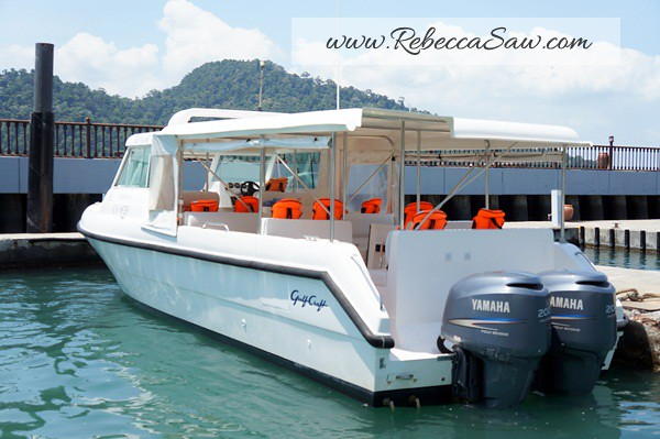 Pangkor laut resort, perak - rebeccasaw-001