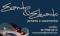 Evandro & Eduardo